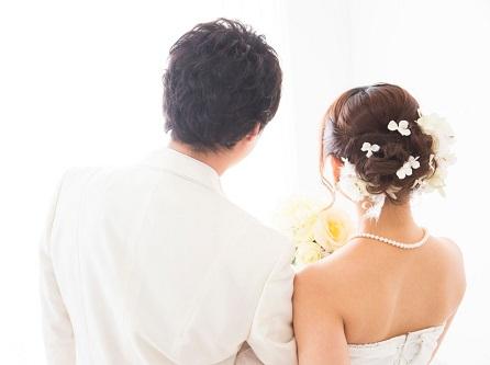 処女 結婚 後悔
